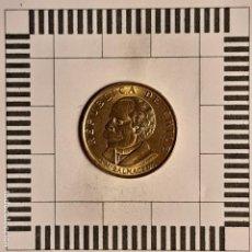 Monedas antiguas de América: 20 CENTÉSIMOS, CHILE. 1971. (KM#195). Lote 195033371