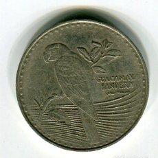 Monedas antiguas de América: 200 (DOSCIENTOS) PESOS REPUBLICA DE COLOMBIA 2015. Lote 210964727