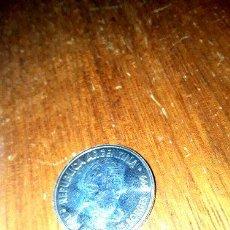 Monedas antiguas de América: MONEDA CONMEMORATIVA DE JORGE LUIS BORGES. Lote 244339225