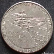 Monedas antiguas de América: MONEDA - EEUU / ESTADOS UNIDOS / USA CONMEMORATIVA 5 CENT 2005 D - ENVIO GRATIS A PARTIR DE 35€. Lote 257500025