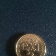 Monedas antiguas de América: MONEDA PLATA MEXICO 1968. Lote 286469938