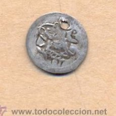 Monedas antiguas de Asia: MONEDA 84 - IMPERIO OTOMANO - PARA - PLATA - SOBRE 1800 - MACUQUINA COIN 84 - OTTOMAN EMPIRE - FOR . Lote 35555480