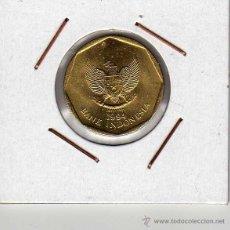 Monedas antiguas de Asia: INDONESIA : 100 RUPIAH 1994 SIN CIRCULAR . Lote 44469888