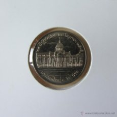 Monedas antiguas de Asia: TAILANDIA 2 BAHT 1992. KM. Y268. Lote 45708493