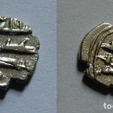 Monedas antiguas de Asia: INDIA MEDIEVAL SINDH & PUNJAB. Lote 53691555