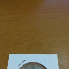 Monedas antiguas de Asia: MONEDA DE HONG KONG DÓLAR AÑO 1997. Lote 90256888