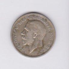 Monedas antiguas de Asia: MONEDAS EXTRANJERAS - GRAN BRETAÑA - 1 FLORIN 1935 - AG - KM-834. Lote 99404167