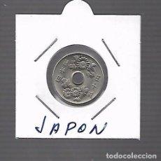 Monedas antiguas de Asia: MONEDAS ASIA JAPON . Lote 103919967