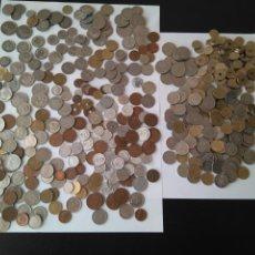 Monedas antiguas de Asia: ANTIGUAS MONEDAS DEL MUNDO PAÍSES. Lote 110458416