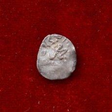 Monedas antiguas de Asia: AKCHE DE PLATA TURQUIA MEHMED III 1595-1603. Lote 127552231