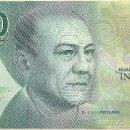 Monedas antiguas de Asia: INDONESIA - 20.000 RUPIAH 2016 - S / C - MIRE MIS OTROS LOTES Y AHORRE GASTOS DE ENVÍO. Lote 163773514