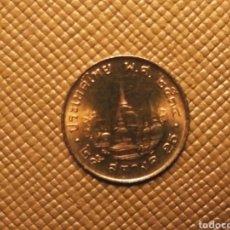 Monedas antiguas de Asia: MONEDA TAILANDIA. Lote 182246077