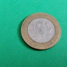 Monete antiche di Asia: MONEDA DE IRÁN. Lote 203552697