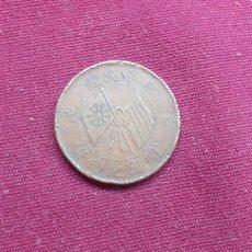 Monedas antiguas de Asia: CHINA - REPUBLICA- 10 CASH. Lote 211578389