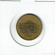 Monedas antiguas de Asia: IRAN 1000 RIAL 2010. Lote 288086733