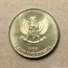 Monedas antiguas de Asia: INDONESIA - 50 RUPIAS 1995. Lote 289353118