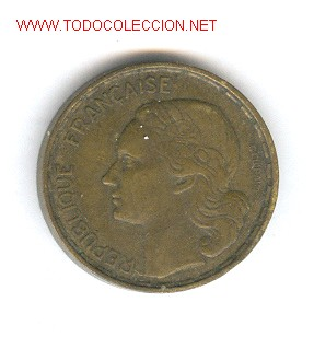 Monedas antiguas de Europa: - Foto 2 - 18315607