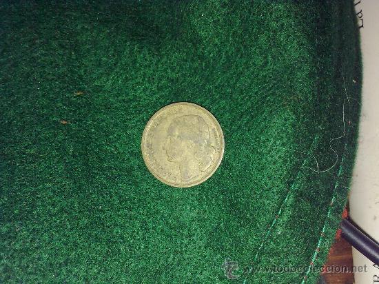 MONEDA 10 FRANCOS. FRANCIA. 1953 (Numismática - Extranjeras - Europa)
