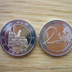 Monedas antiguas de Europa: MONEDA CONMEMORATIVA 2 EURO - ALEMANIA 2011 - CECA J - SC. Lote 27106876