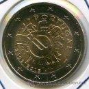 Monedas antiguas de Europa: MONEDA CONMEMORATIVA DE 2 € PORTUGAL 2012. Lote 144414625