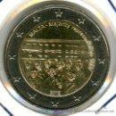 Monedas antiguas de Europa: MONEDA CONMEMORATIVA DE 2 € MALTA 2012. . Lote 144414640