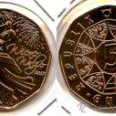 Monedas antiguas de Europa: MONEDA DE 5 € AUSTRIA 2013. VALS. Lote 35366191