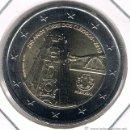 Monedas antiguas de Europa: MONEDA CONMEMORATIVA 2 € PORTUGAL 2013. Lote 144414637