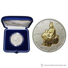 Monedas antiguas de Europa: ANDORRA. 20 DINERS. AR. 1997. Lote 43395943
