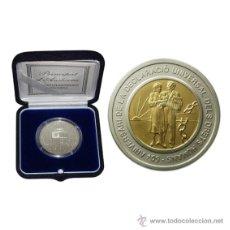 Monedas antiguas de Europa: ANDORRA. 20 DINERS. AR. 1998. Lote 43395983
