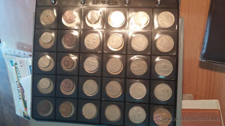Monedas antiguas de Europa: 40 años de colección en 4 albunes de monedas extranjeras y españolas - Foto 64 - 44315503