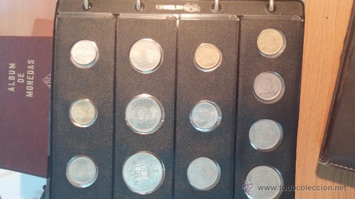 Monedas antiguas de Europa: 40 años de colección en 4 albunes de monedas extranjeras y españolas - Foto 84 - 44315503
