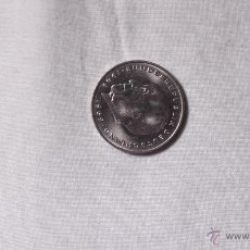 Monedas antiguas de Europa: MONEDA 2 MARCOS 1975. Lote 52376438