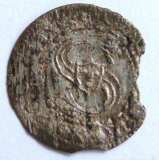 Monedas antiguas de Europa: 1 SOLID DE LIVONIA ( ANTIGUA LETONIA). Lote 56232961