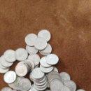 Monedas antiguas de Europa: 82 MONEDAS DE 10 CÉNTIMOS DE FLORÍN . Lote 58177023