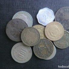 Monedas antiguas de Europa: LOTE MONEDAS. Lote 64735255