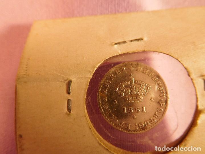 665dd4c8259a Moneda de pedro v de portugal