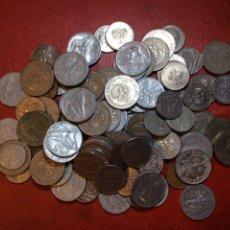 Monedas antiguas de Europa: CIENTOS DE MONEDAS DE LA REPUBLICÀ POPULAR DE POLONIA MIRAR TODAS LAS FOTOS. Lote 82582075