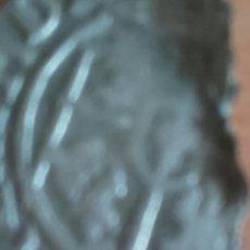 Monedas antiguas de Europa: ROJ 20 MACUQUINA MEDIAVAL EN PLATA MEDIDAS SOBRE 20 MILIMETROS PESO SOBRE 0.5 GRAMOS ACUÑACIÓN A. Lote 86427204