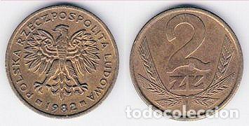 электронный каталог древнеримских монет