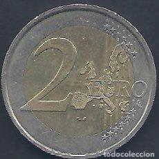 Alte Münzen aus Europa - FRANCIA - 2,- € 2000 - EBC - VISITA MIS OTROS LOTES Y AHORRA GASTOS DE ENVÍO - 105091999