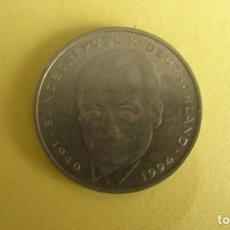 Alte Münzen aus Europa - ALEMANIA 2 MARCOS 1994 F - 106194075