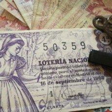 Monedas antiguas de Europa: LOTE CON MONEDAS, BILLETES, LIBROS, PIPA, PITILLERA.... Lote 118578442