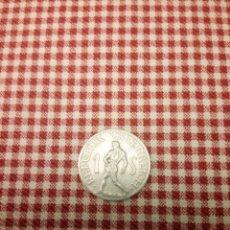 Monedas antiguas de Europa: MONEDA 1 SCHILLING AUSTRIA 1946. Lote 82794536