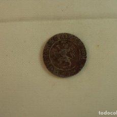 Monedas antiguas de Europa: 10 CENTIMES BELGICA 1862. NIQUEL. Lote 119104159