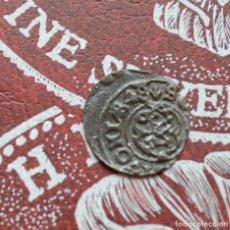 Monedas antiguas de Europa: SUECIA - LIVONIA (LIVONIA) - CHRISTINA - S.XVII - BC. Lote 130641658