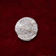 Monedas antiguas de Europa: GROSZ DE PLATA 1626 LITUANIA. Lote 137886718