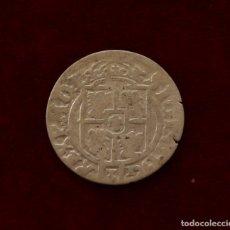 Monedas antiguas de Europa: 1/24 DE TALER POLONIA 1622. Lote 114011231