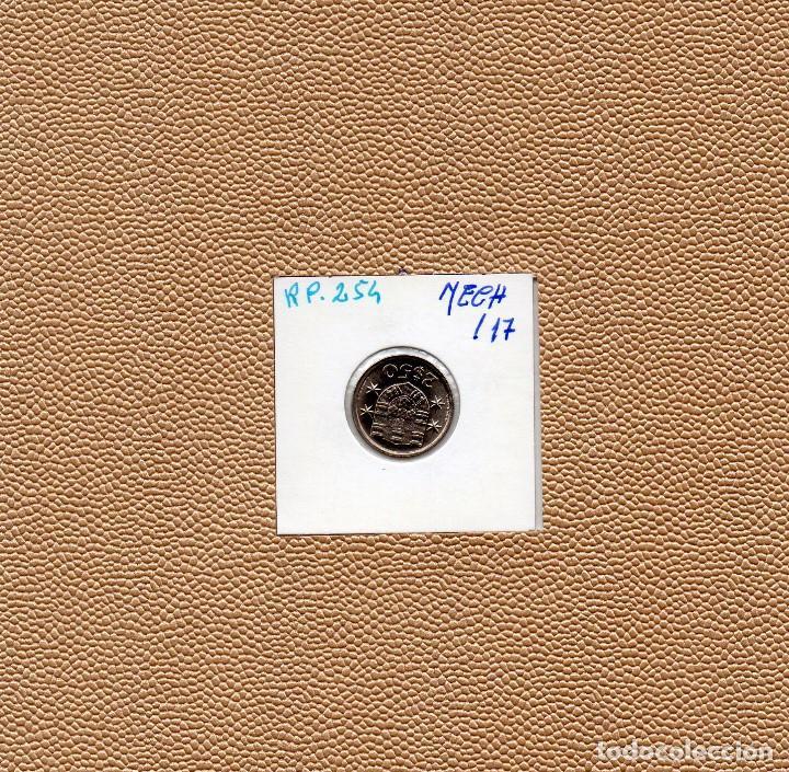 Monedas antiguas de Europa: REPUBLICA PORTUGUESA / 2,50 ESCUDOS 1977 / CARAVELA / - (MEC# 117) - Foto 2 - 142889326