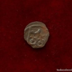 Monedas antiguas de Europa: DENARIO DE IOAN I ALBRECHT 1492-1501 POLONIA. Lote 143328734