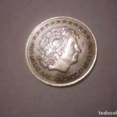 Monedas antiguas de Europa: GRECIA - 20 ECUS 1993. Lote 146573274